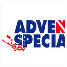 Adventure Specialties Site Launches