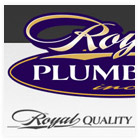 Royal Plumbing Website Launches