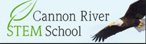 Cannon River STEM School